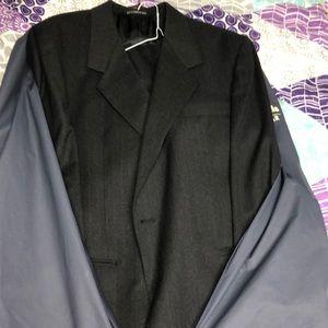 Other - Black suit